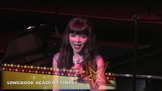 Songbook Academy Promo 2019