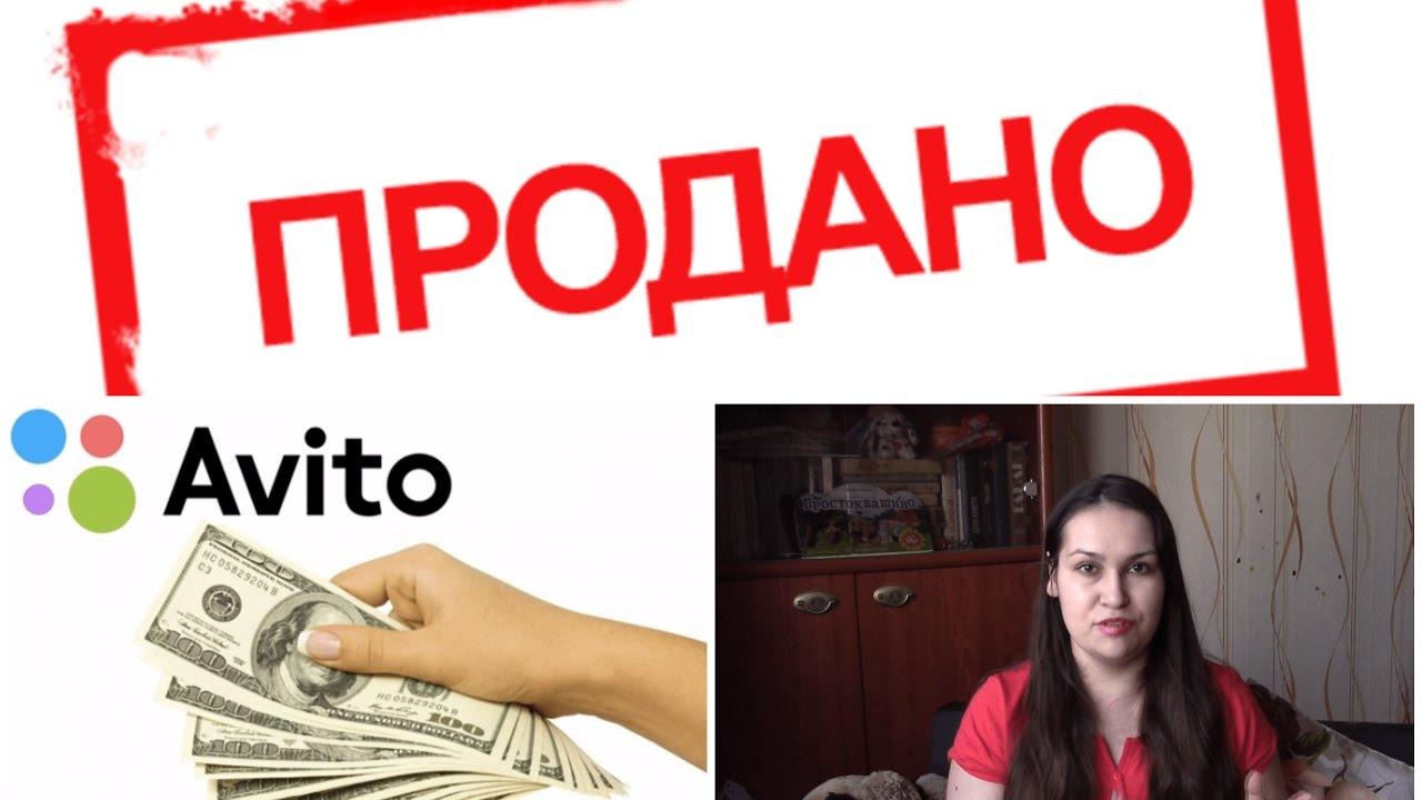 Анатолий Шарий  YouTube