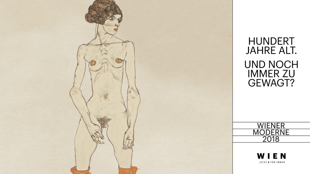gewagte offentliche nacktheit