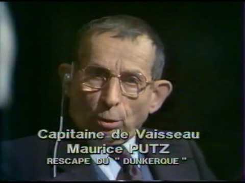 1979 Dossier de l'ecran Part 2