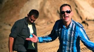 Dance Express- To właśnie ty (Offcial klip) NOWOŚĆ 2013