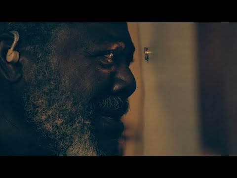 Exclusive: The Killing of Kenneth Chamberlain Clip Starring Frankie Faison
