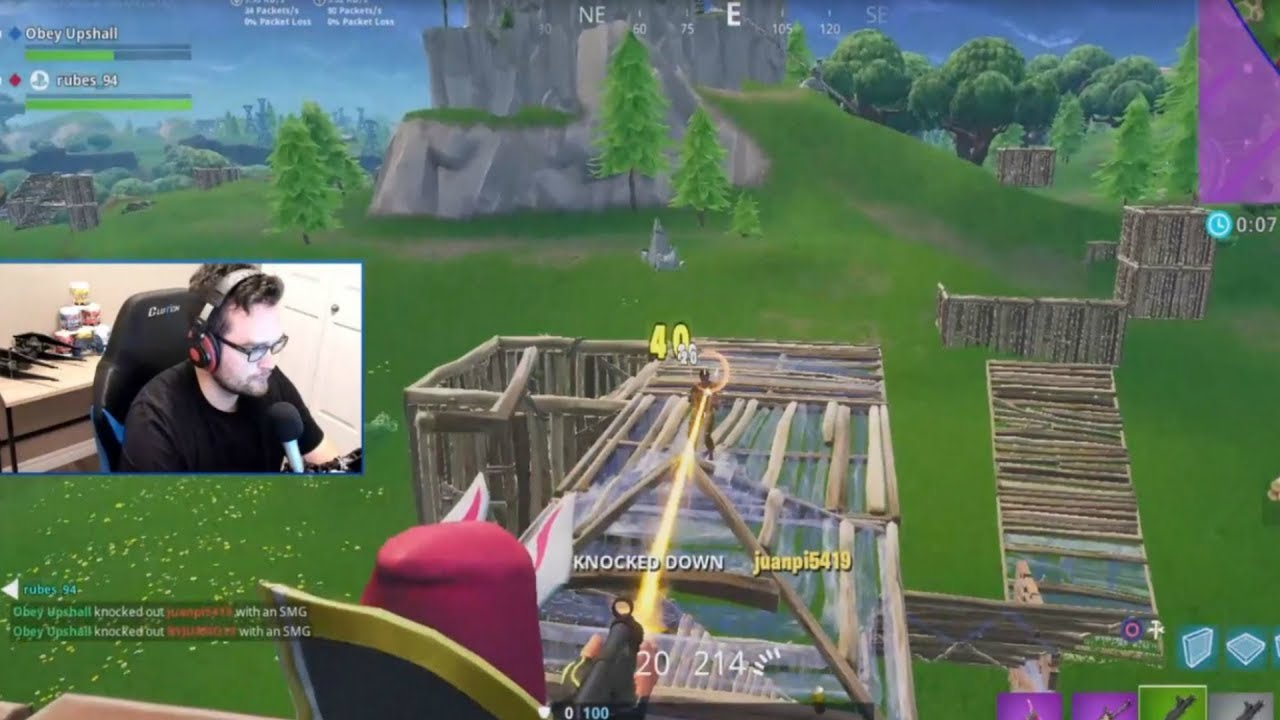 destroying-pc-nerds-in-fortnite-with-a-controller-episode-1