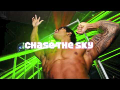 Zyzz - Chase the Sky (Best tracks)