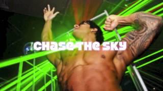 Zyzz - chase the sky (best tracks)
