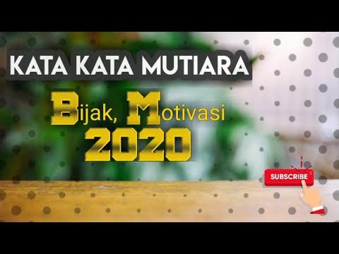 kata-kata-mutiara,-bijak,-motivasi-2020