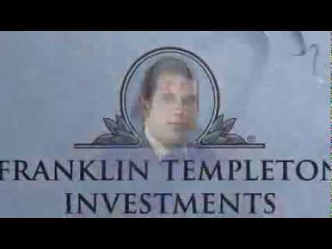 Franklin Templeton Investments Masonic commercial