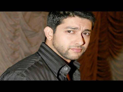 aftab khan - YouTube