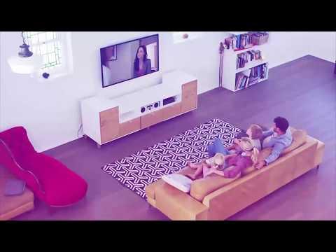 Reach Your Health & Wellness Audience with Comcast Spotlight