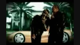 Busta Rhymes featuring Diddy Ron Browz Swizz Beatz T Pain Akon Lil Wayne - Arab Money Part 1 REMIX