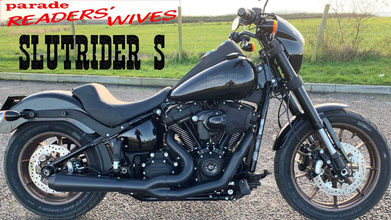 2020 harley davidson low rider s stage 2 with 2 into1 cobra exhaust subscribers rides
