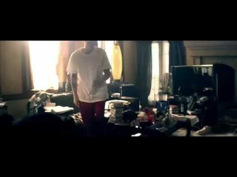 Bad-Meets-Evil-Lighters-ft.-Bruno-Mars.[OFFICIAL VIDEO]