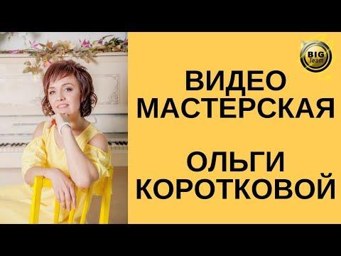 Работа и вакансии в концерне КРОСТ — Концерн КРОСТ