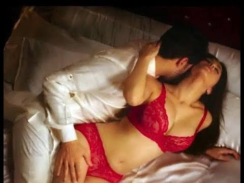 Hot movie sex scene video