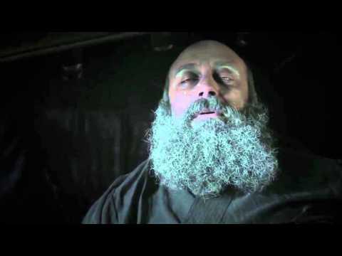 Zamach na sułtana przez Gulfem / Wspaniałe Stulecie odc. 139 - NAPISY PL