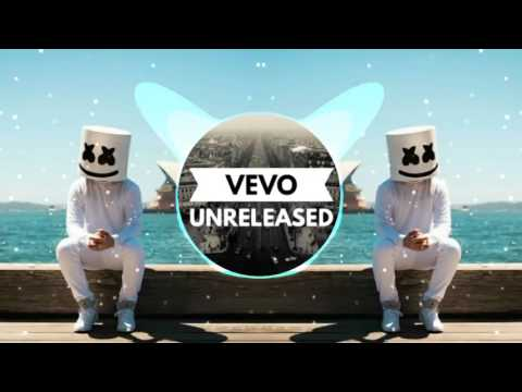 Marshmello   I Need You New Song 2017 meet Marshmello in Description