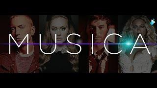 MusicMad: English video songs, Albums & Lyrics Free
