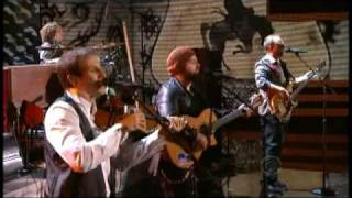 "Zac Brown Band w/Leon Russell - ""America The Beautiful/Chicken Fried"" 1/31 Grammys"