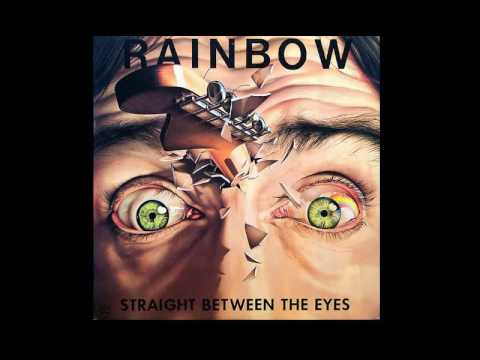 Клип Rainbow - Rock Fever