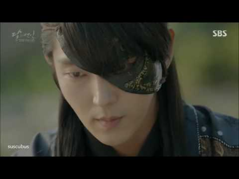 Epik High Ft. Lee Hi - Can You Hear My Heart / Moon Lovers: Scarlet Heart Ryeo OST Part 6