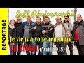Reportage - Je viens à votre rencontre : La Ciotat (Avril 2018) - Episode n°245 V2