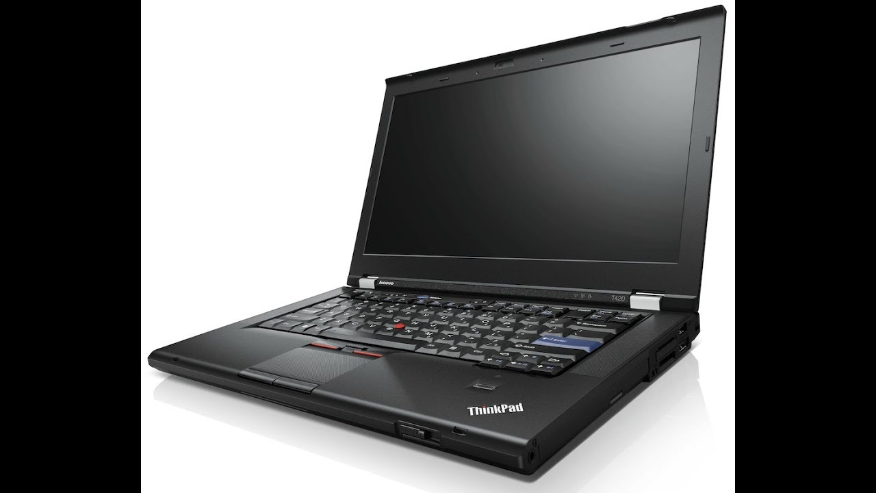 LENOVO THINKPAD T420 WOL DOWNLOAD DRIVERS