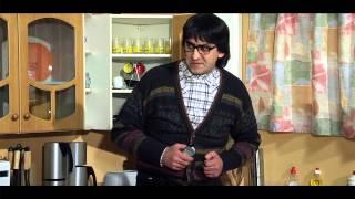 Kargin Serial 2 Episode 05 (Hayko Mko)