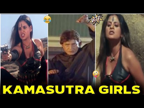 Download Meet Indian Kamasutra Girl | Jhallu   Bhai