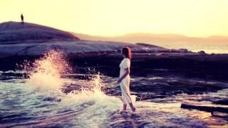 Zengineers & M. Potempa - Hold Me