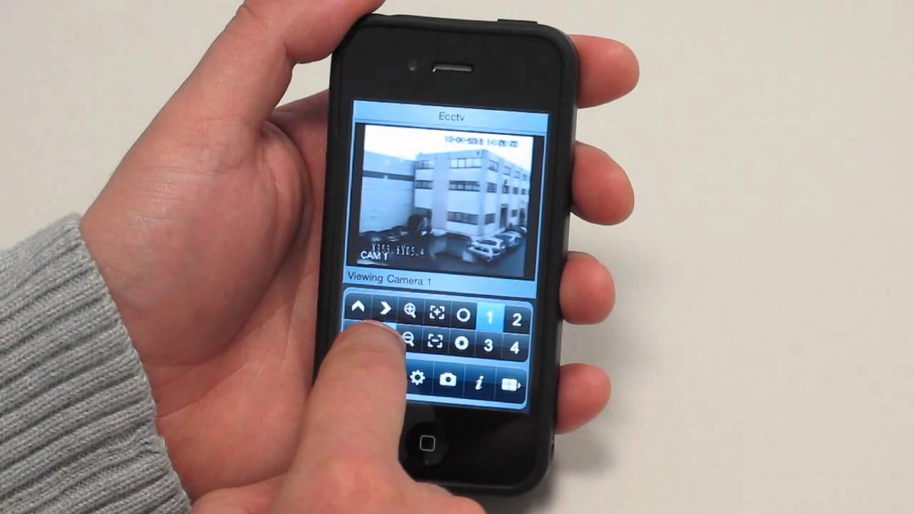 detecter logiciel espion iphone 8 Plus