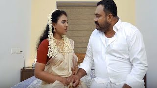 ആദ്യരാത്രിയിലെ  നിലവിളി    ADHYARATRIYILE NILAVILI   Latest Malayalam Short Film 2019