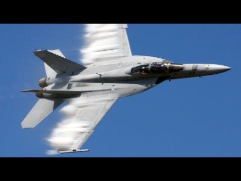 Breaking USA Navy fighter jet shoots down RUSSIAN LED Syrian ASSAD Regime Fighter Jet June 18 2017