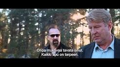 Pedon jäljillä - Trailer - FS Film (2011) [HD] [720p]