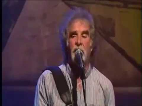 The Dubliners   Molly Malone Live  Irish  Songs
