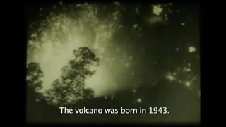 santa-maria-volcano-eruption-5 3 Volcanic Eruptions On July 1 2016 Sinabung Indonesia Santa Maria Guatemala Kilauea Hawaii Usa