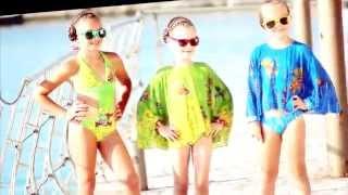 Детские купальники(Детские купальники для девочек и мальчиков можно купить здесь http://leliki-boliki.com.ua/uk/clothing/pljazhnij-odjag.html., 2013-12-16T16:09:03.000Z)