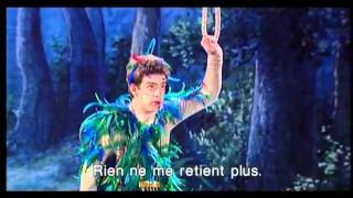 The Magic Flute - Papagena ! Papagena ! & Halt ein! o Papageno, und sei klug