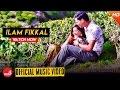 ILAM FIKKAL - Sachin Rai Ft.Baburam/Namita | New Nepali Modern/Pop Songs 2016 | Dauntari Creation