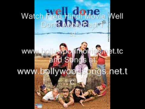 Hindi Movie Nakabandi Part 1 Guddu Rangeela Watch Online Dailymotion