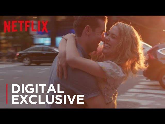 dating la cererea danny dating online din întreaga lume