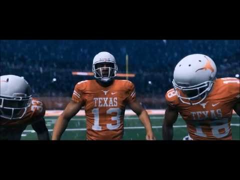The Longshot  Complete Madden 18 Story  Full Movie  Cinematics All  NO Commentary