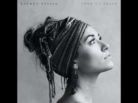 This Girl (Audio) - Lauren Daigle