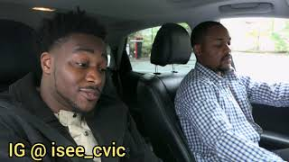 isee-cvic Gossip TV MONEY CAN39T BUY LOVE PRICELESS LOVE
