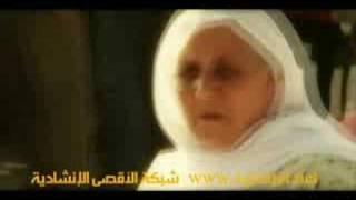 انشودة صامد يادار .. عبد الفتاح عوينات .. عمارنت