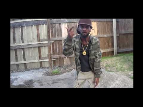 The PMC Life Deez Niggaz(Official Video)
