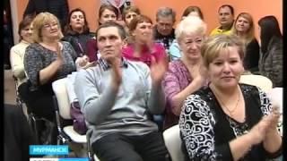 В Мурманской области из аварийного жилья переселили 21 семью