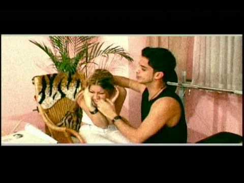 Afshin - Dige Dustam Nadari(Official Music Video)