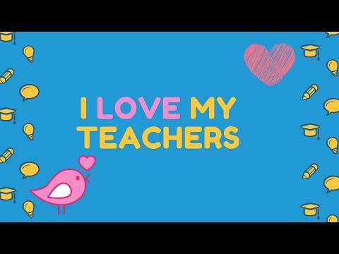 20+ Best Quotes About Teachers[motivating quotes about teachers]