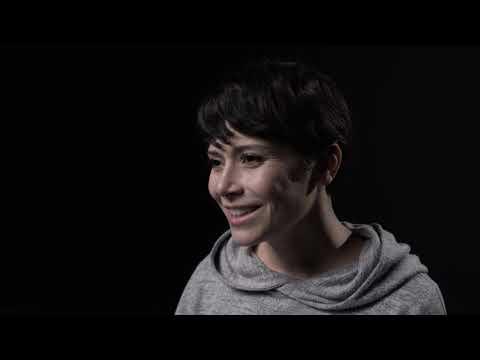 Dramatic Monologue Reel - Adaptation Of Rachel Getting Married - Aurora Love