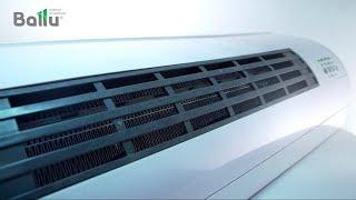 видео Конвектор отопления: электрические и керамические приборы, водяной, как выбрать